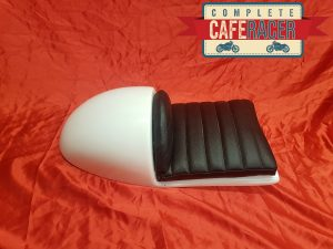 HONDA CR WIDE DELUXE SEAT PAD