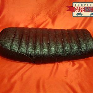 brat seat 10