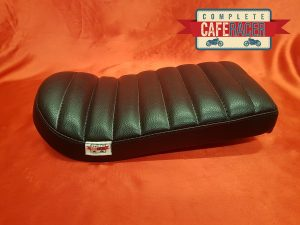 seat pad guzzi