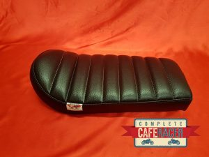 DELUXE SEAT PAD VINCENT