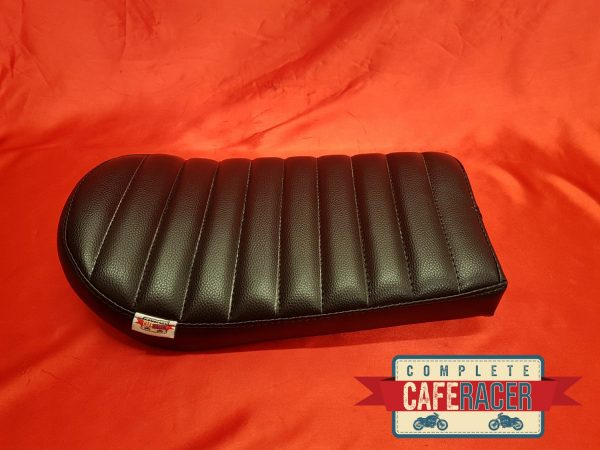 DELUXE SEAT PAD VINCENT WIDE
