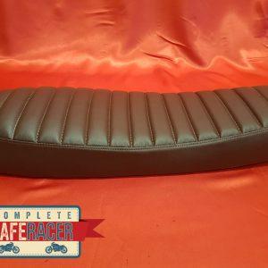 BRAT SEAT 3